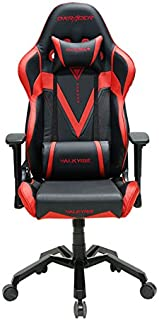 DXRacer Valkyrie Series OH/VB03/NR Gaming Chair