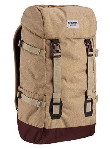 Burton Tinder 2.0 Daypack, Kelp Heather