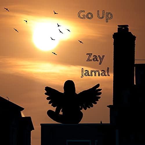 Zay Jamal