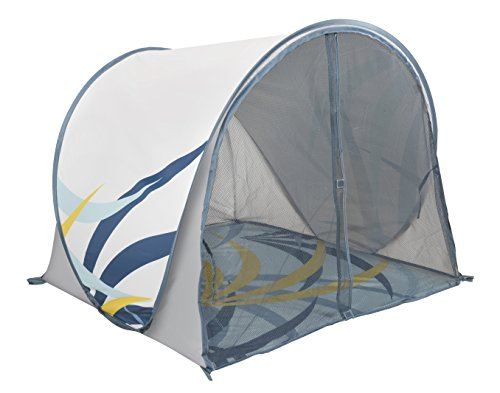 Babymoov anti-uv-tent multicolor