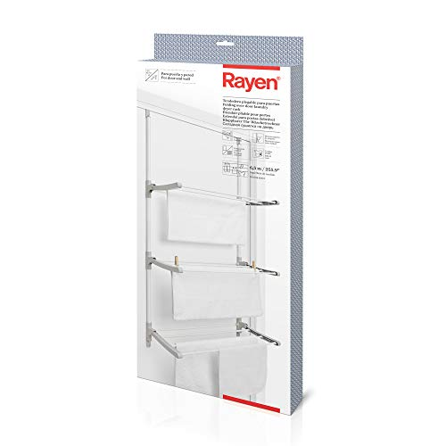 Rayen 0339.01
