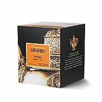 NEWBY(ニュービー) 紅茶 セイロン / リーフ(茶葉)100g入り BOX