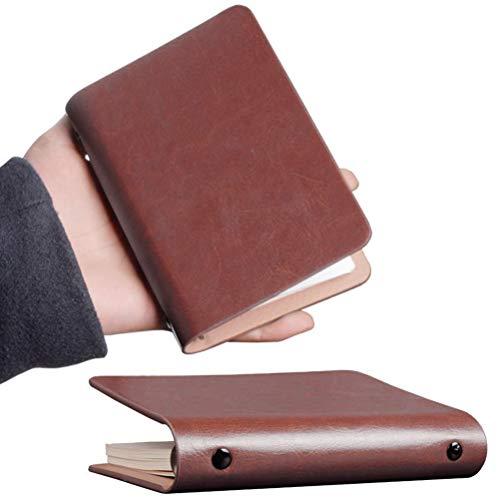 Libri per manoscritti