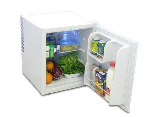 BEPER 90,002 Minibar de 48 litros de capacidad.