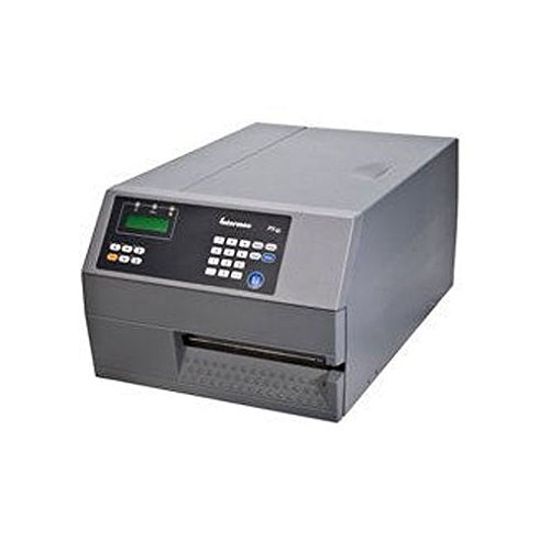 Cheapest Prices! Honeywell EasyCoder PX6c Direct Thermal-Thermal Transfer Printer (300 dpi, UNIV FW,...