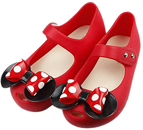 Top 10 best selling list for minnie mouse flat shoes