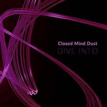 Dive Into