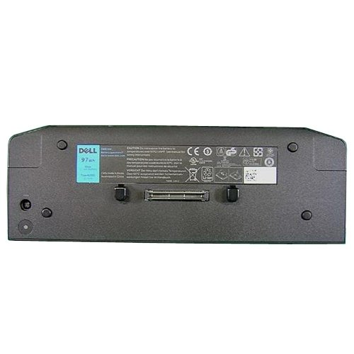 97 WHR 9-Cell Lithium ION