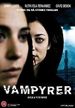 Not Like Others Movie Poster (27 x 40 Inches - 69cm x 102cm) (2008) Danish -(Jenny Lampa)(Ruth Vega Fernandez)(David Dencik)(Omid Khansari)(Peter Järn)(Jörgen Persson)