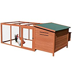 Cheap portable chicken coop kits for sale best picks 2017 for Cheap chicken pens for sale