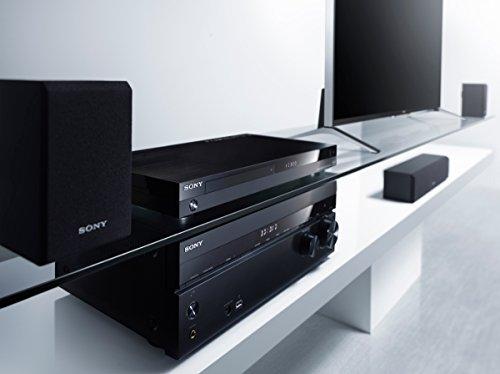 Sony BDP-S7200