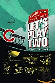 Let's Play Two [Blu-ray] (B075ZH5JF8) | Amazon price tracker / tracking, Amazon price history charts, Amazon price watches, Amazon price drop alerts