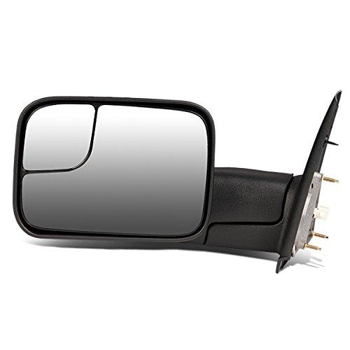 06 dodge ram 2500 towing mirrors - 8