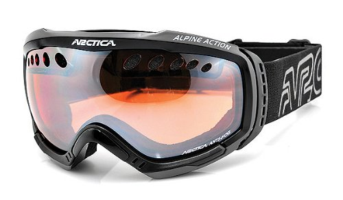 ARCTICA skibril G-82a Alpine Action, 5906726493278