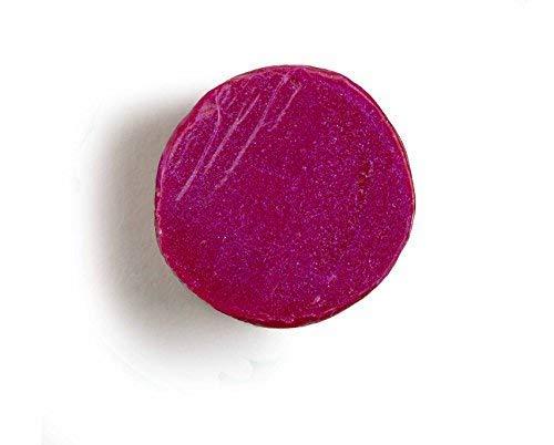 Jafra Fuchsia Twist, Twist Up Couleur à lèvres, 2,2 g