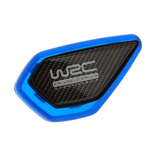 WRC 7426 DIFUSOR Stick Rallye Sport, AUTOMOVIL