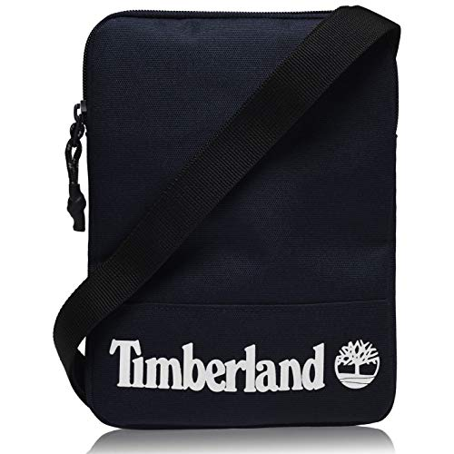 Timberland Mini Crossbody 900D