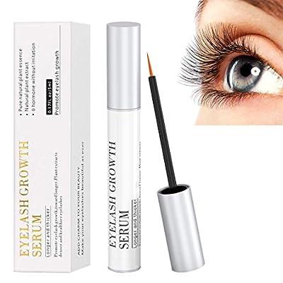 Eyelash Growth Serum 100%