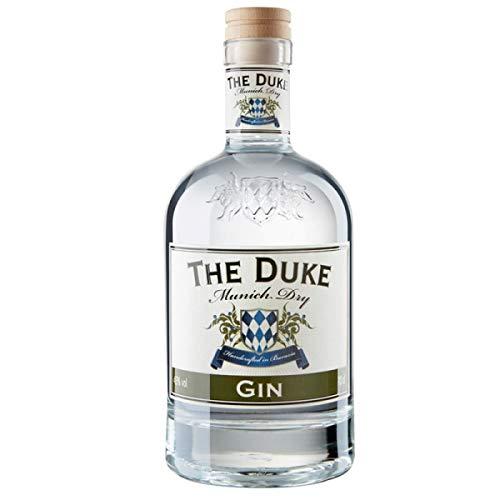 The Duke - Munich Dry Gin 45% vol. BIO/DE-ÖKO-007-1er Pack