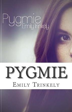 Pygmie