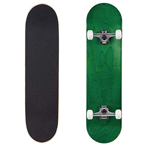 Cal 7 Complete Standard Skateboard...