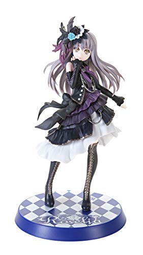 SEGA BanG Dream! Ban-Dori premium figure
