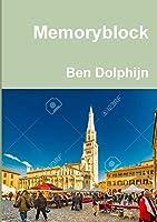 Memoryblock