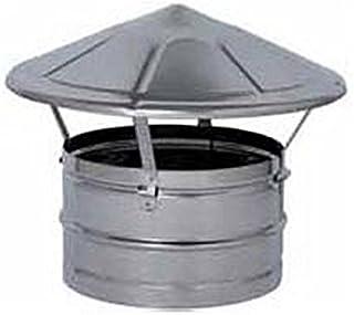 Amazon.es: sombrero chimenea 200