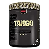 Redcon1 Tango, 12.8 Ounce (Unflavored) Creatine, Build Muscle