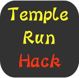 temple run hack