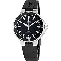 best ladies automatic dive watches - automatic divers watch for professional and recreational diving