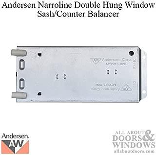 Andersen 939 Narroline Sash Balancer