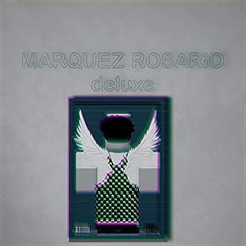 Marquez Rosario (Deluxe)