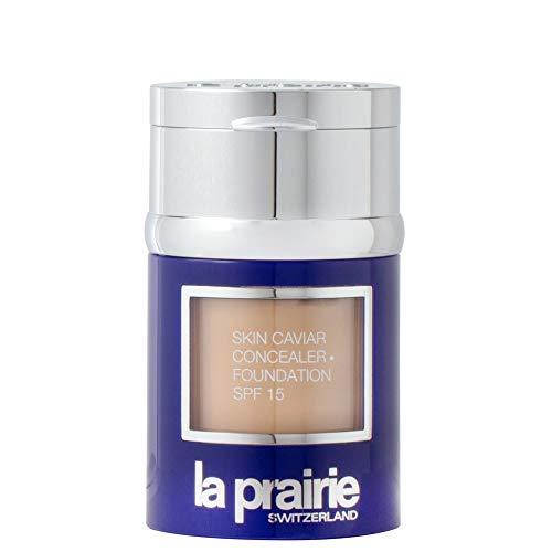 La Prairie Skin Caviar Concealer/Foundation (Creme peche), 30 g