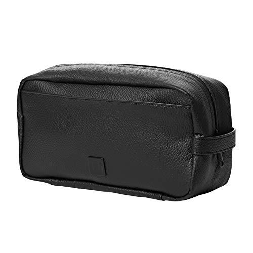 Douchebags The Vain Washbag black 2019 Luggage organiser