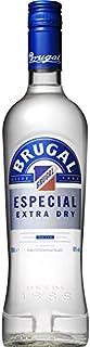 Brugal Blanco Especial Rum Superior 1 x 0.7 l