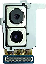 ePartSolution_Dual Back Rear Main Camera for Samsung Galaxy Note 9 N960U Replacement Part USA