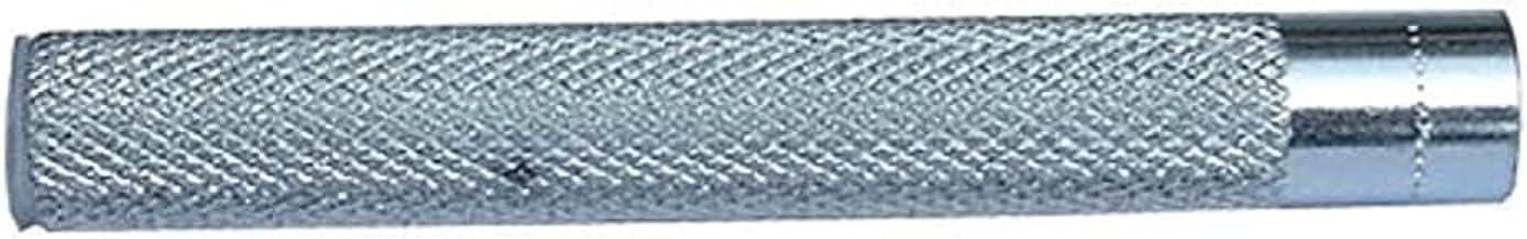fischer 43632 binnendraadanker FIS E 11 x 85 M8