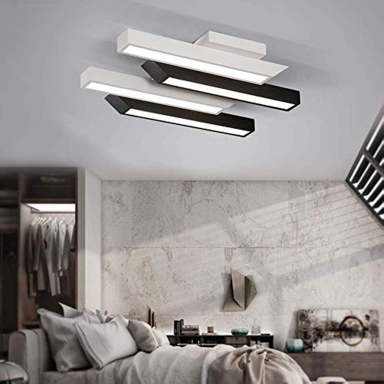 Schalen Wandleuchte E27 Weiß Leuchte Innenlampe Modern Wand Wandlampe Flurlampe