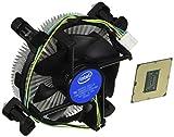 Pentium Gold G6500 BOX
