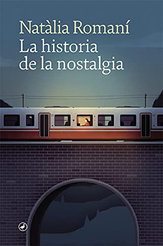 La historia de la nostalgia: 77 (Catedral)
