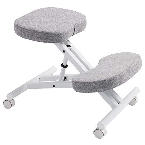 IDIMEX Möbel & Kinderzimmerdeko