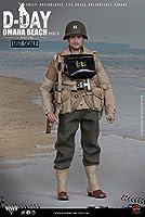 「AC」SoldierStory SSM004 1/12 ドール 映画 アニメ ゲーム キャラクター ミリタリー 兵士 可動 アクション フィギュア 素体 ヘッド 服 武器 フルセット A人形