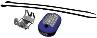 Dragonfire Racing Removable LED Dome Light Kit (Blue)