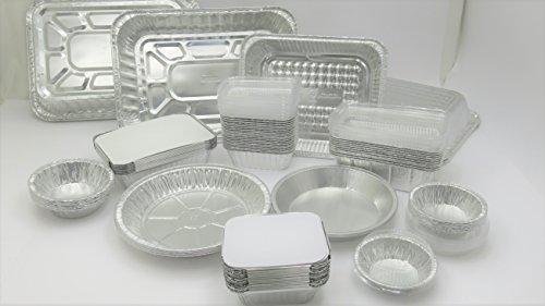 Sartenes Blaumann  marca KitchenDance