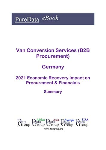 Denture Cleaners & Oral Hygiene Products (B2B Procurement) Brazil Summary: 2021 Economic Recovery Impact on Revenues & Financials (English Edition)
