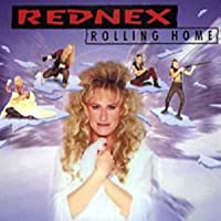 Rolling Home [12 inch Analog]