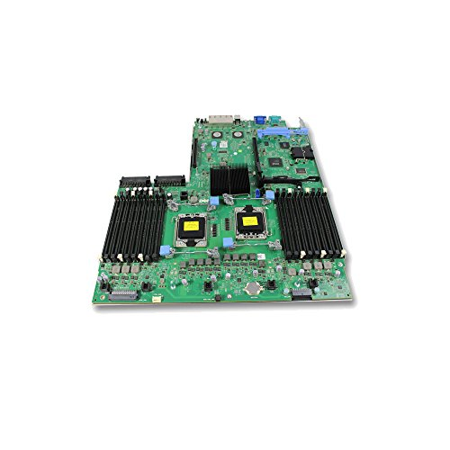 Dell PowerEdge 2950 System Board G3 m332h