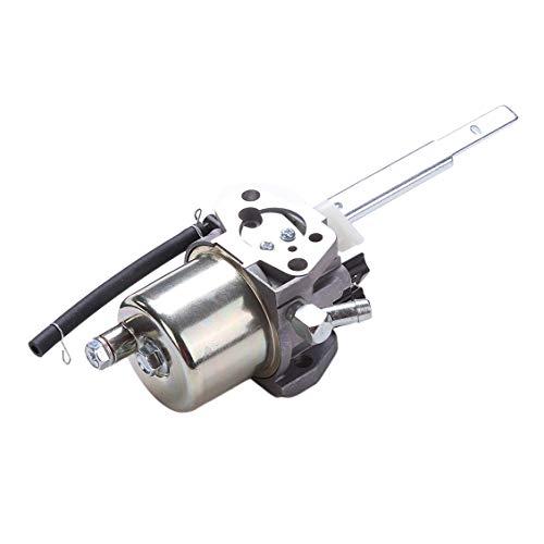 ForceSthrength Vergaser 20001027 20001368 532436565 208cc Schneekehrmaschine Autovergaser