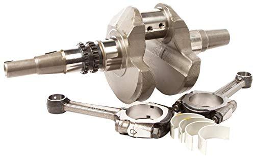 Hotrod's Inc 4089 Crankshaft Assembly